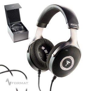 Picture of Focal Elear