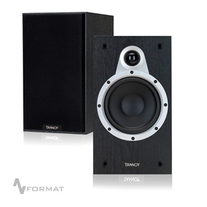 Picture of Tannoy Eclipse One