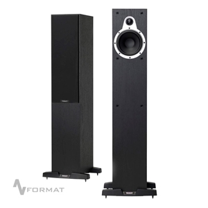 Picture of Tannoy Eclipse Two