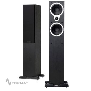 Picture of Tannoy Eclipse Three