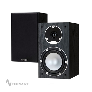 Picture of Tannoy Mercury 7.1