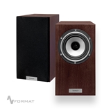 Picture of Tannoy Revolution XT Mini