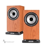 Picture of Tannoy Revolution XT 6