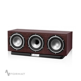 Picture of Tannoy Mercury VC