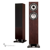 Picture of Tannoy Revolution XT 6F