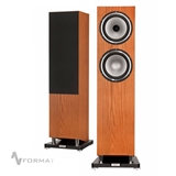 Picture of Tannoy Revolution XT 8F