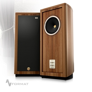 Picture of Tannoy GRF