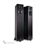 Изображение Totem Acoustic SKY TOWER