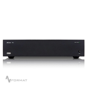 Picture of Arcam FMJ P429