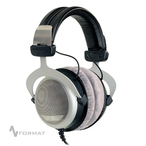 Picture of Beyerdynamic DT 880. 32 Ohm