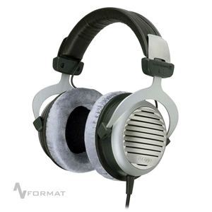 Picture of Beyerdynamic DT 990, 600 Ohm
