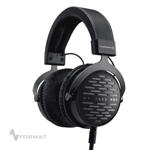 Picture of Beyerdynamic DT 1990 Pro