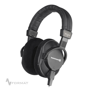Picture of Beyerdynamic  DT 250 80 Ohm