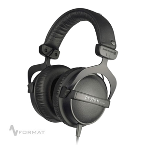 Picture of Beyerdynamic  DT 770M 80 Ohm