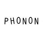 Изображение для производителя Phonon