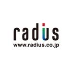 Изображение для производителя Radius