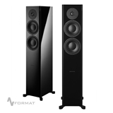 Picture of Dynaudio Focus 30 XD