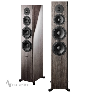 Picture of Dynaudio Focus 60 XD