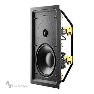 Picture of Dynaudio S4-W80