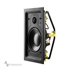 Picture of Dynaudio S4-W65