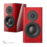 Изображение Dynaudio Special Forty
