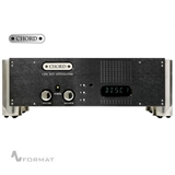 Picture of Chord Electronics CPM 2650