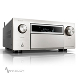 Picture of Denon AVC-X8500H