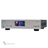 Изображение Cary Audio Design DMS-500