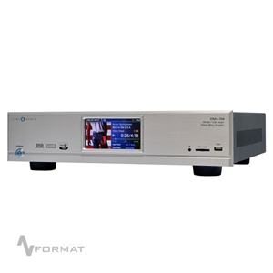 Picture of Cary Audio Design DMS-500