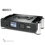 Изображение Chord Electronics DSX1000
