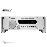 Изображение Chord Electronics СPA 5000