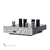 Изображение Cary Audio Design SLP 98L
