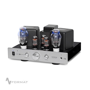 Picture of Cary Audio Design CAD 300 SEI
