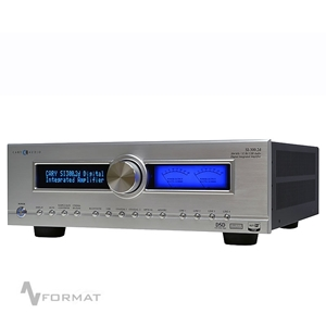 Picture of Cary Audio Design SI-300.2D