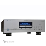 Изображение Cary Audio Design DMC 600 SE