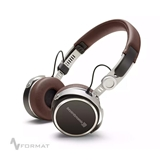 Изображение Beyerdynamic Aventho wireless