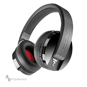 Picture of Focal Listen Wireless