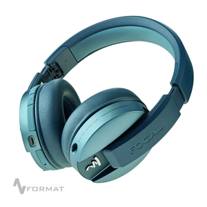 Picture of Focal Listen Wireless Chic