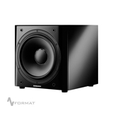 Picture of Dynaudio SUB 3