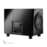 Picture of Dynaudio SUB 6