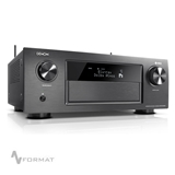 Picture of Denon AVR-X4400H