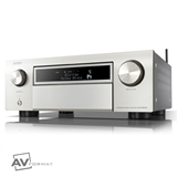 Picture of Denon AVR-X6500H