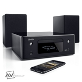 Picture of Denon CEOL N10