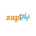 Изображение для производителя Zappiti