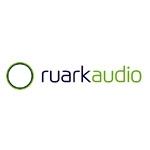 Изображение для производителя ruarkaudio