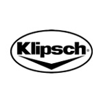 Изображение для производителя Klipsch