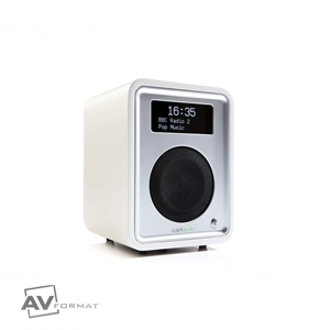 Picture of RUARK R1MK3
