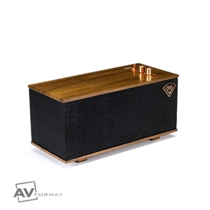 Picture of Klipsch The One