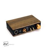 Изображение Klipsch Headphone Amp