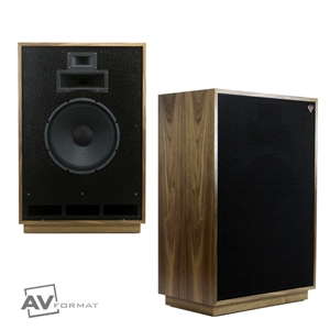 Picture of Klipsch Cornwall III